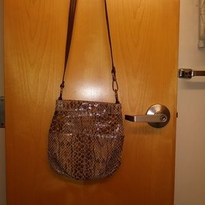 B.Maskowsky purse